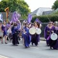 Glastonbury Goddess Festival